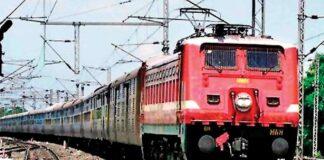 Special train for Bihar, Labour Bihar, Nitish Kumar