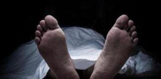 Death in home quarantine, Home quarantine, Siwan, Siswan, Corona, COVID-19, News Stump, Newsstump, Medical Checkup