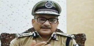 Fir against Bihar police, Gupteshwar Pandey, Sushant Death case, Sushant Singh Rajput