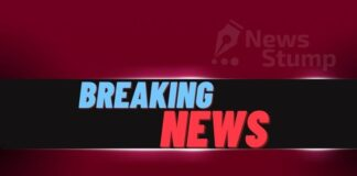 Wine recovered in Nokha, Nokha Police satation, Garh Nokha